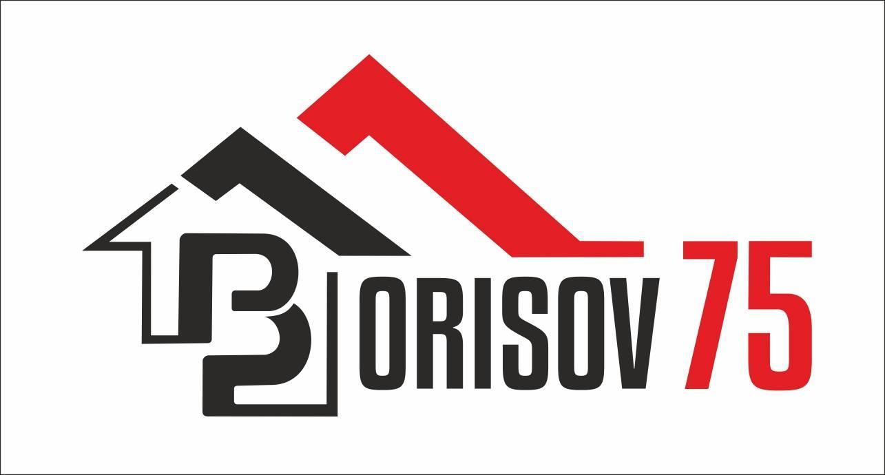 Борисов75 ЕООД